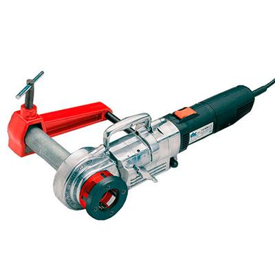 Электрический резьбонарезной инструмент CBC 114 MINI