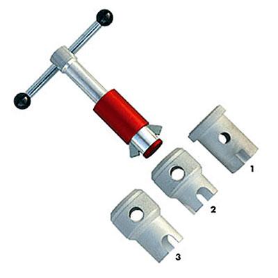 Ключ для стоков CBC