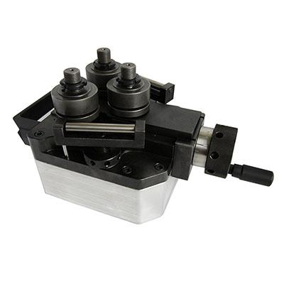 Ручной трубогибочный станок UNI 3R mini